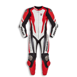 ducati-corse-motorbike-leather-suit-ce-approved