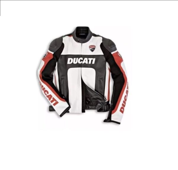 ducati-motorbike-racing-leather-jacket-ce-approved