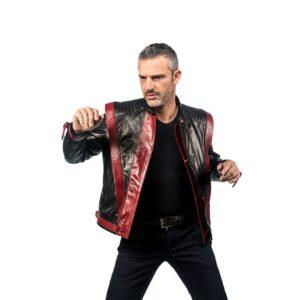 famous-american-singer-michael-jackson-jacket