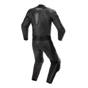 black-custom-motorcycle-leather-suit