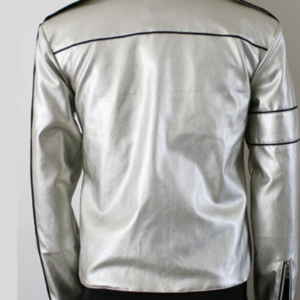 heal-the-world-concert-michael-jackson-silver-jacket