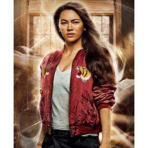 iron-fist-colleen-wing-red-bomber-jacket