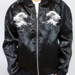 japanese-hokusai-great-wave-wavy-nami-phoenix-bird-reversible-embroidered-sukajan-souvenir-jacket