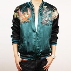 japanese-phoenix-embroidery-sukajan-reversible-dragon-tiger-jacket