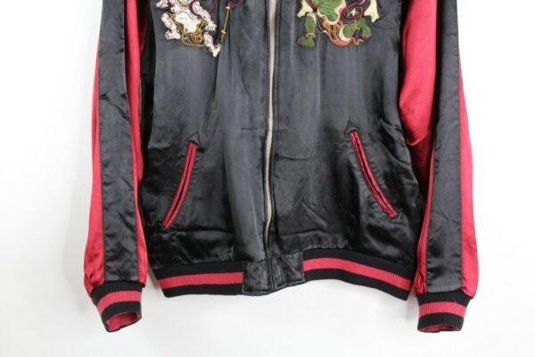 japanesque-reversible-japanese-sukajan-souvenir-embroidered-jacket
