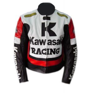 kawasaki-red-and-black-men-motorcycle-leather-jacket-with-safety-pads