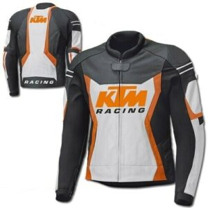 ktm-motorcycle-leather-racing-jacket-racing