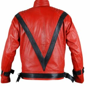 mens-michael-jackson-thriller-dancer-stylish-red-and-black-leather-jacket