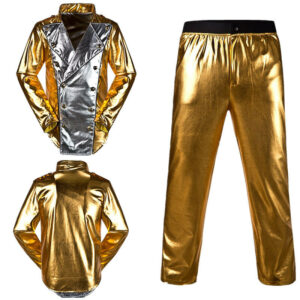 mens-michael-jackson-world-tour-history-golden-outfit-jacket-pants