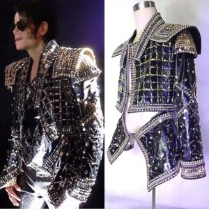 rhinestone-jacket-full-crystals-coat-michael-jackson-outerwear-show-costume