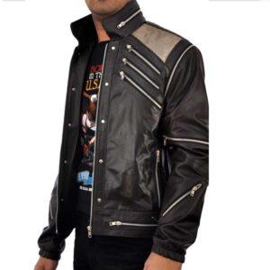 https://www.topcelebrityjackets.com/Michael-Jackson-Beat-IT-Black-Leather-Jacket?search=michael%20jackson