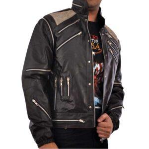 michael-jackson-beat-it-black-leather-jacket