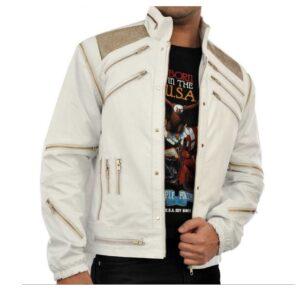 michael-jackson-beat-it-white-leather-jacket