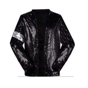 michael-jackson-costume-billie-jean-armband-sequin-jackets-men-women-children-clothing