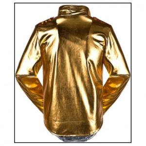 michael-jackson-history-world-tour-golden-jacket