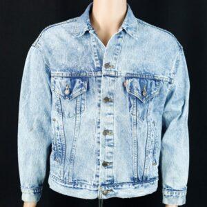 michael-jackson-levis-denim-blue-jean-jacket