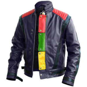 michael-jackson-style-multi-navy-color-leather-biker-fashion-jackets