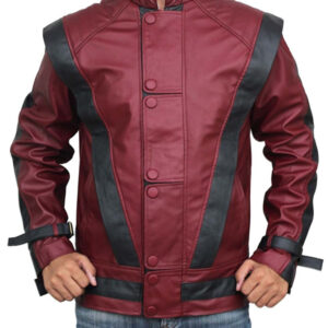 michael-jacksons-thriller-jacket