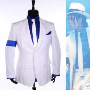 mj-michael-jackson-stripe-classic-smooth-criminal-costume-suit-shirt-tie-hat