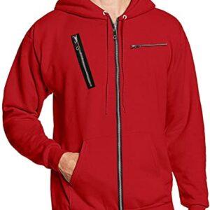 money-heist-red-jacket-with-hood