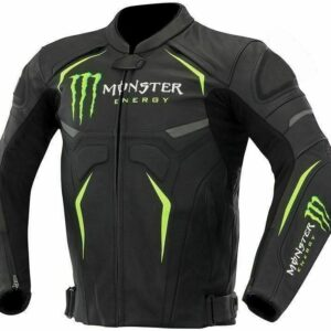 monster-energy-scream-motorcycle-leather-jacket-best-quality