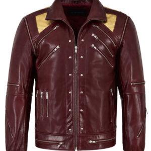 michael-jackson-beat-it-jacket