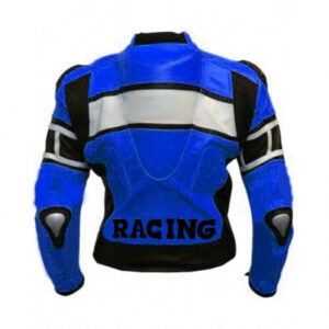 new-mens-custom-orange-racing-motorcycle-style-jackets-copy