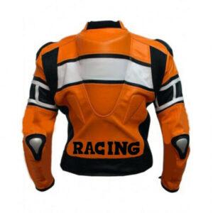 new-mens-custom-orange-racing-motorcycle-style-jackets
