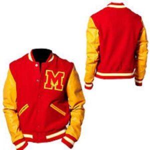 michael-jackson-world-tour-history-golden-outfit-jacket-pants-copy