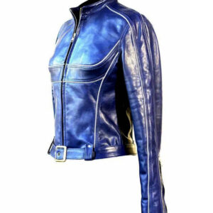 once-upon-a-time-emma-swan-blue-jacket-2
