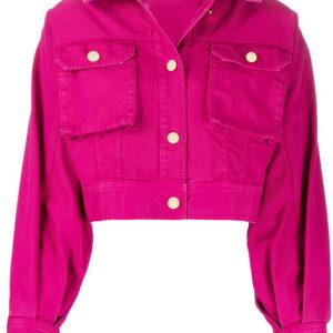 pink-oversized-cropped-jacket