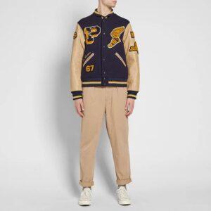 polo-ralph-lauren-vintage-wool-varsity-jacket