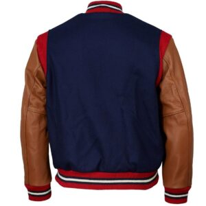 portland-beavers-1947-authentic-jacket