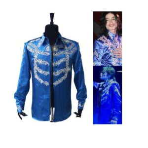 rare-mj-michael-jackson-this-is-it-crystal-audigiers-50th-birthday-jacket