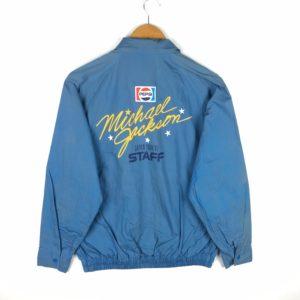 rare-vintage-80s-michael-jackson-japan-tour-87-staff-jacket