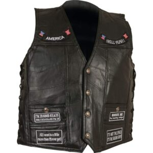 rock-design-leather-concealed-carry-vest-with-patches