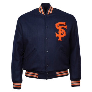 san-francisco-seals-1940-authentic-jacket