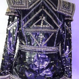 sarhinestone-jacket-full-crystals-coat-michael-jackson-outerwear-show-costume