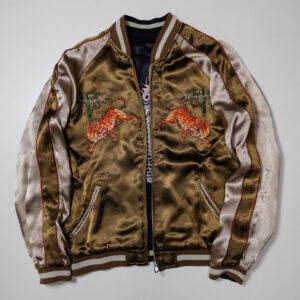japanese-pinball-tiger-tora-floral-embroidered-sukajan-souvenir-jacket