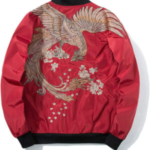 spring-high-street-phoenix-embroidery-plus-size-casual-outwear-hip-hop