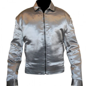 stuntman-mike-kurt-russell-icy-hot-jacket