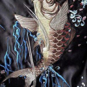 sukajan-embroidery-reversible-souvenir-jacket-japanese-embroidery-carp-goldfish