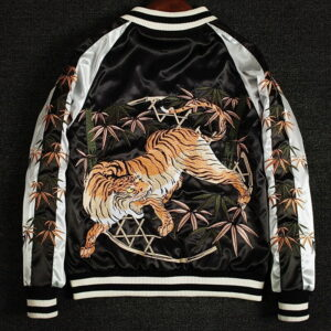 sukajan-japanese-embroidery-reversible-bamboo-tiger-souvenir-jacket