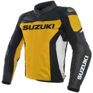 suzuki-gsxr-motorcycle-jacket-with-armor-protect
