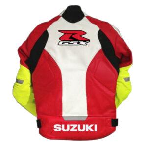 suzuki-gsxr-motorcycle-jackets-multicolor-leather-biker-racing-motorbike-sports