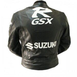 suzuki-gsxr-motorcycle-leather-jacket