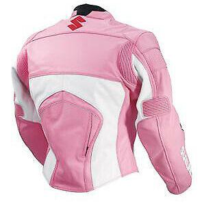suzuki-gsxr-motorcycle-racing-jacket