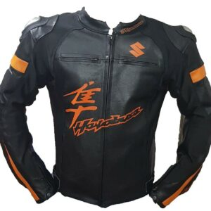 suzuki-hayabusa-motorbike-leather-jacket