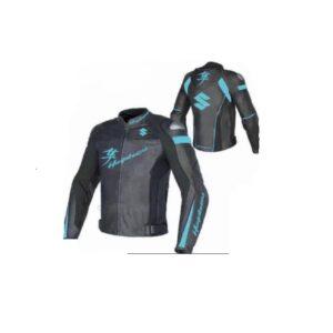 suzuki-hayabusa-racing-biker-leather-jacket-ce-approved