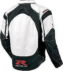suzuki-motorbike-racing-leather-jackets